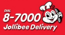 my personal experienced in jollibee at philippines Jollibee management trainee interview questions  overall experience is that they need to work on their interview process  i interviewed at jollibee (pasig .