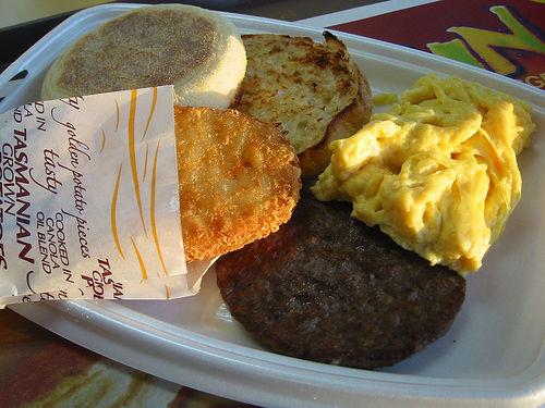 Big+mcdonalds+meal