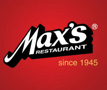Maxs Restaurant Delivery