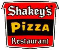 Shakeys Pizza Delivery