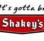 Shakeys Delivery