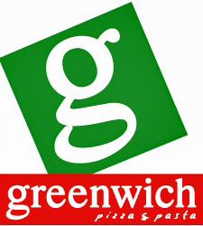 Greenwich Pizza Delivery