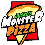 Jugnos Monster Pizza Delivery
