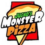 Jugnos Pizza Delivery