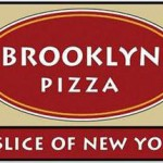 Brooklyn Pizza Delivery Philippines