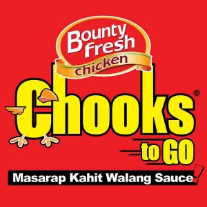 Chooks To Go Delivery Number