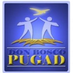 Don Bosco Pugad