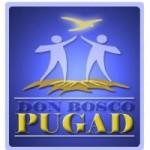 Don Bosco Pugad